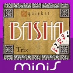 Basha Trix (EU)