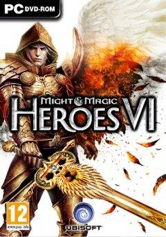 Might & Magic: Heroes VI (EU)