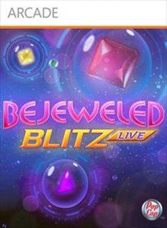 Bejeweled Blitz Live (US)