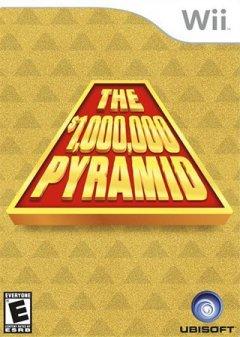 $1,000,000 Pyramid, The (US)