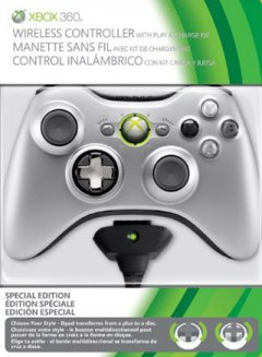 Controller Wireless [Special Edition]