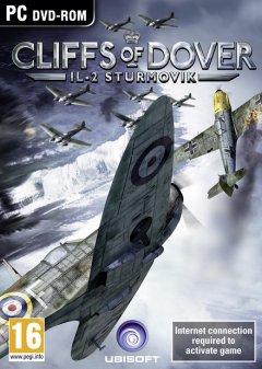 IL-2 Sturmovik: Cliffs Of Dover (EU)