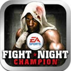 Fight Night Champion (US)
