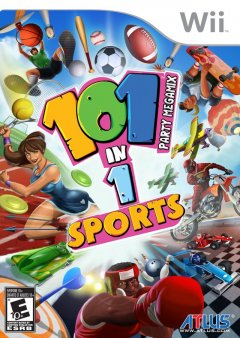 <a href='http://www.playright.dk/info/titel/101-in-1-sports-party-megamix'>101-In-1 Sports Party Megamix</a> &nbsp;  15/30