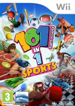<a href='http://www.playright.dk/info/titel/101-in-1-sports-party-megamix'>101-In-1 Sports Party Megamix</a> &nbsp;  14/30