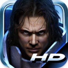 Dungeon Hunter (US)