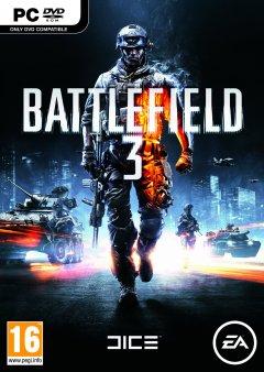 Battlefield 3 (EU)