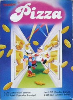 Pizza (EU)
