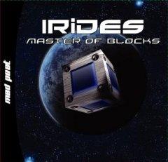 <a href='http://www.playright.dk/info/titel/irides-master-of-blocks'>Irides: Master Of Blocks</a>   23/30