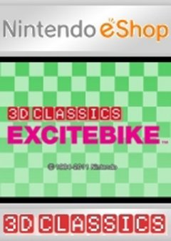 <a href='http://www.playright.dk/info/titel/3d-classics-excitebike'>3D Classics: Excitebike</a> &nbsp;  30/30