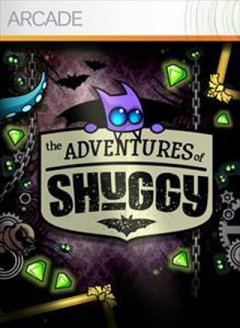 Adventures Of Shuggy, The (US)