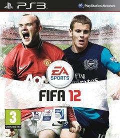 FIFA 12 (EU)