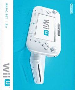 Wii U (US)