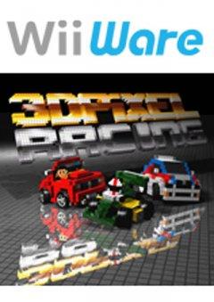<a href='http://www.playright.dk/info/titel/3d-pixel-racing'>3D Pixel Racing</a> &nbsp;  26/30