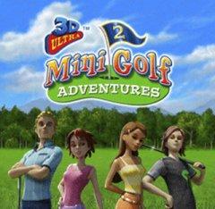 <a href='http://www.playright.dk/info/titel/3d-ultra-minigolf-adventures-2'>3D Ultra MiniGolf Adventures 2</a> &nbsp;  27/30