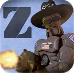 Z (US)