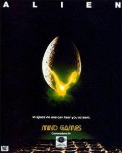 <a href='http://www.playright.dk/info/titel/alien-1984'>Alien (1984)</a> &nbsp;  30/30