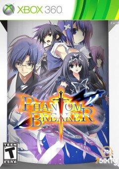 Phantom Breaker (US)