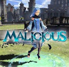 Malicious (EU)