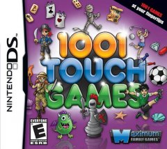 <a href='http://www.playright.dk/info/titel/1001-touch-games'>1001 Touch Games</a> &nbsp;  16/30