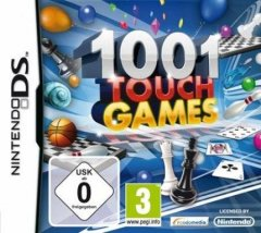 <a href='http://www.playright.dk/info/titel/1001-touch-games'>1001 Touch Games</a> &nbsp;  14/30