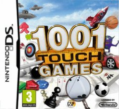 <a href='http://www.playright.dk/info/titel/1001-touch-games'>1001 Touch Games</a> &nbsp;  15/30