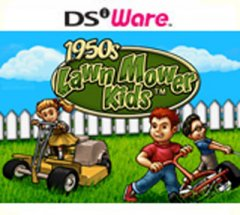 <a href='http://www.playright.dk/info/titel/1950s-lawn-mower-kids'>1950s Lawn Mower Kids</a> &nbsp;  29/30