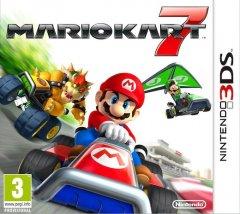 Mario Kart 7 (EU)