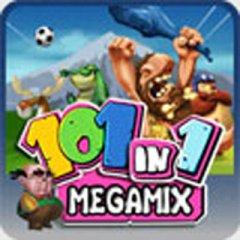 <a href='http://www.playright.dk/info/titel/101-in-1-megamix'>101-In-1 Megamix</a> &nbsp;  7/30