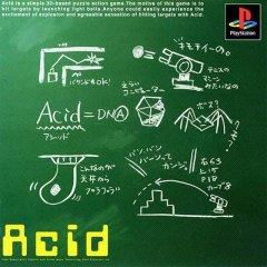 Acid (JAP)