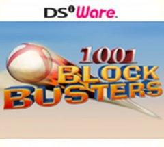 <a href='http://www.playright.dk/info/titel/1001-blockbusters'>1001 BlockBusters</a> &nbsp;  11/30