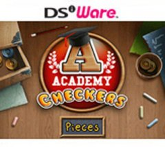 Academy: Checkers (US)