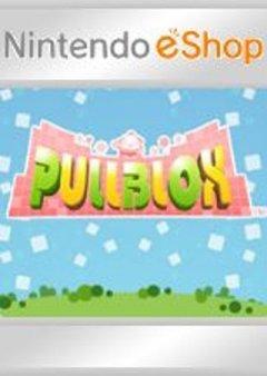 Pullblox (EU)
