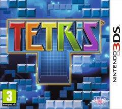 Tetris (2011) (EU)