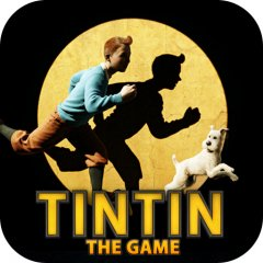 <a href='http://www.playright.dk/info/titel/adventures-of-tintin-the-the-game'>Adventures Of Tintin, The: The Game</a> &nbsp;  15/30