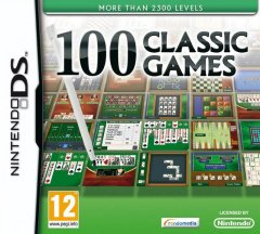 <a href='http://www.playright.dk/info/titel/100-classic-games'>100 Classic Games</a> &nbsp;  9/30