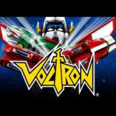 Voltron (US)