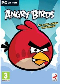 Angry Birds (EU)