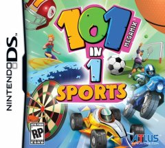 <a href='http://www.playright.dk/info/titel/101-in-1-sports-megamix'>101-In-1 Sports Megamix</a> &nbsp;  22/30