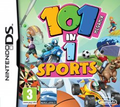 <a href='http://www.playright.dk/info/titel/101-in-1-sports-megamix'>101-In-1 Sports Megamix</a> &nbsp;  21/30