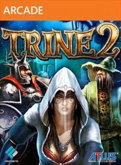 Trine 2 (US)