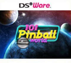 <a href='http://www.playright.dk/info/titel/101-pinball-world'>101 Pinball World</a> &nbsp;  19/30