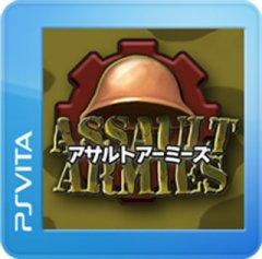 <a href='http://www.playright.dk/info/titel/a-men'>A-Men</a> &nbsp;  11/30