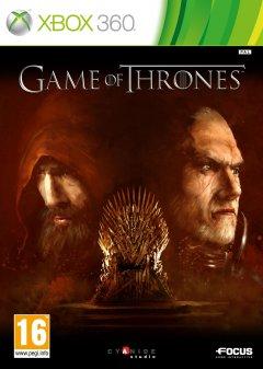 Game Of Thrones (EU)