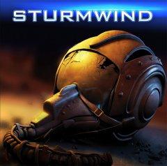 Sturmwind (EU)