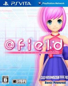 <a href='http://www.playright.dk/info/titel/field'>@Field</a> &nbsp;  7/30