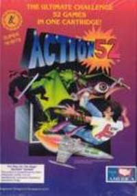 <a href='http://www.playright.dk/info/titel/action-52-1993'>Action 52 (1993)</a> &nbsp;  9/30