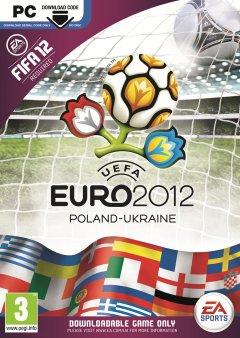 UEFA Euro 2012 (EU)