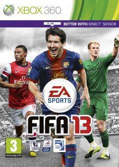 FIFA 13 (EU)