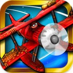 <a href='http://www.playright.dk/info/titel/air-mail'>Air Mail</a> &nbsp;  21/30